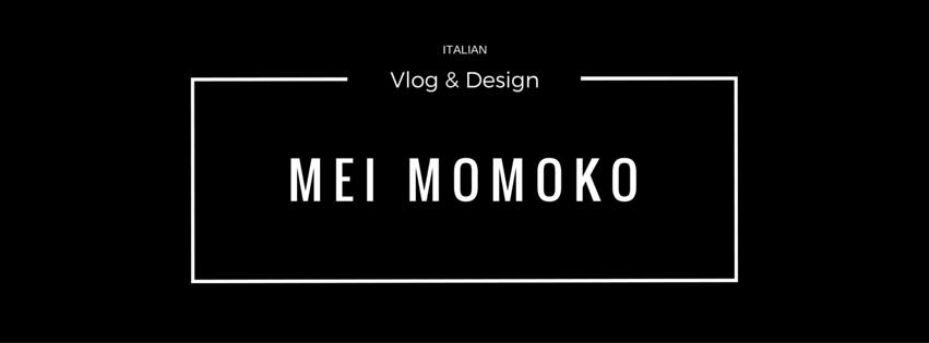 Vlog & Design