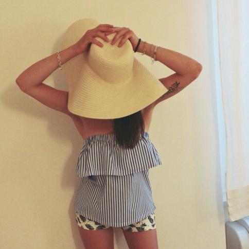 cappello2