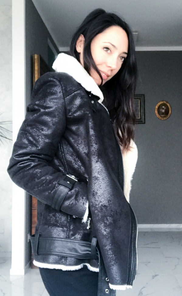 biker jacket black.jpg