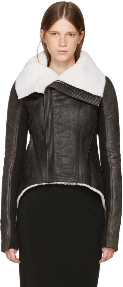 rick owens shearling jacket .jpg