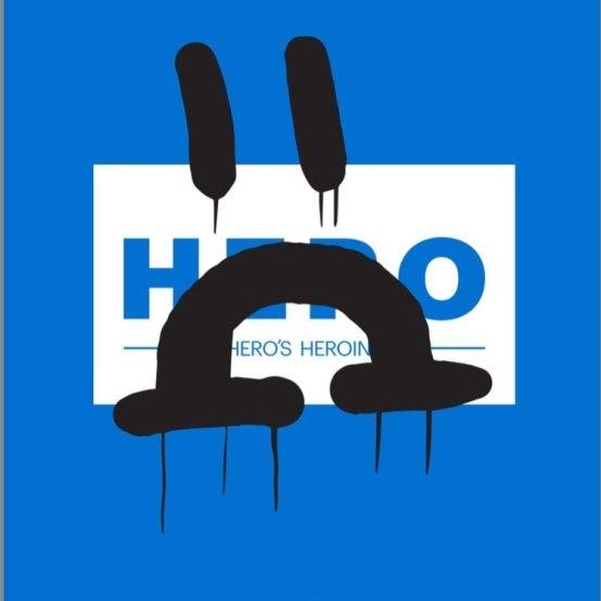 hero jamie logo .jpg